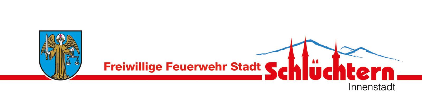 Jahreshauptversammlung der Freiwilligen Feuerwehr Schlüchtern-Innenstadt abgesagt